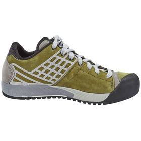 Boreal Bamba Shoes Women Olive